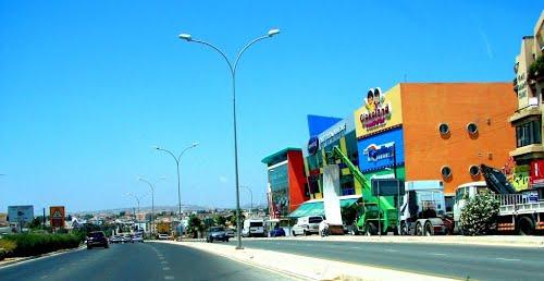K Cineplex